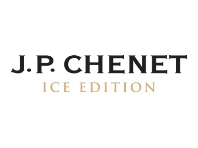 J.P. Chenet Ice Edition