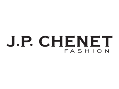 J.P. Chenet Fashion